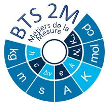 News : BTS 2M en INITIAL