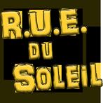 Théatre-forum